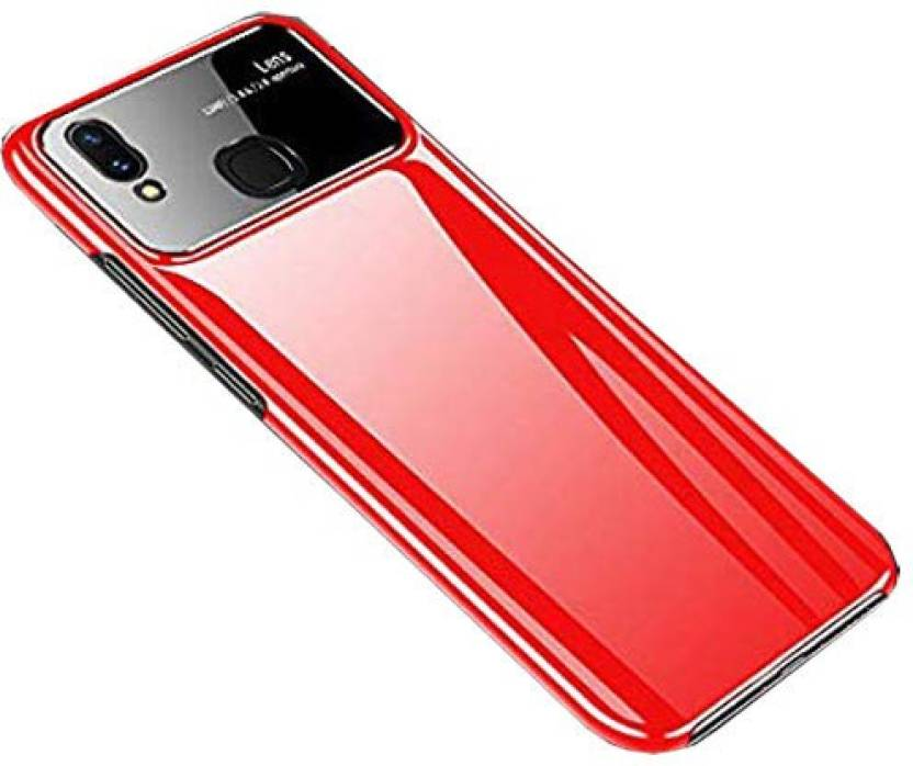 best loved 38140 3c536 Aios Back Cover for Ultra Slim Glossy Polarized Lens Back Cover Case ...