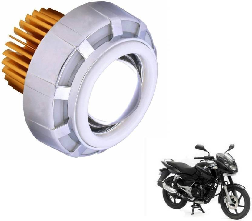 Autyle LED Headlight For Bajaj Pulsar 150 Price in India - Buy