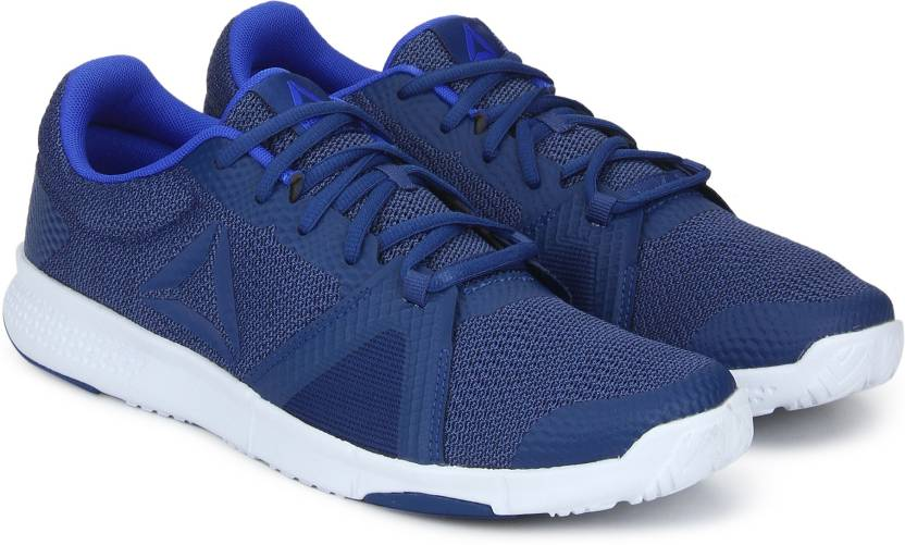 REEBOK REEBOK FLEXILE Training   Gym Shoes For Men - Buy REEBOK ... ef5b4ade7