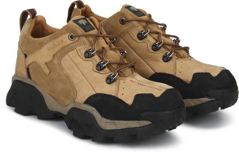 99fb0fb4d9ae6 Woodland Men Outdoors Shoes For Men - Buy Camel Color Woodland Men ...