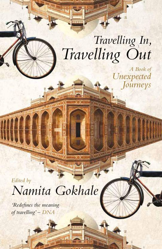 TRAVELLING IN, TRAVELLING OUT: Buy TRAVELLING IN, TRAVELLING OUT by