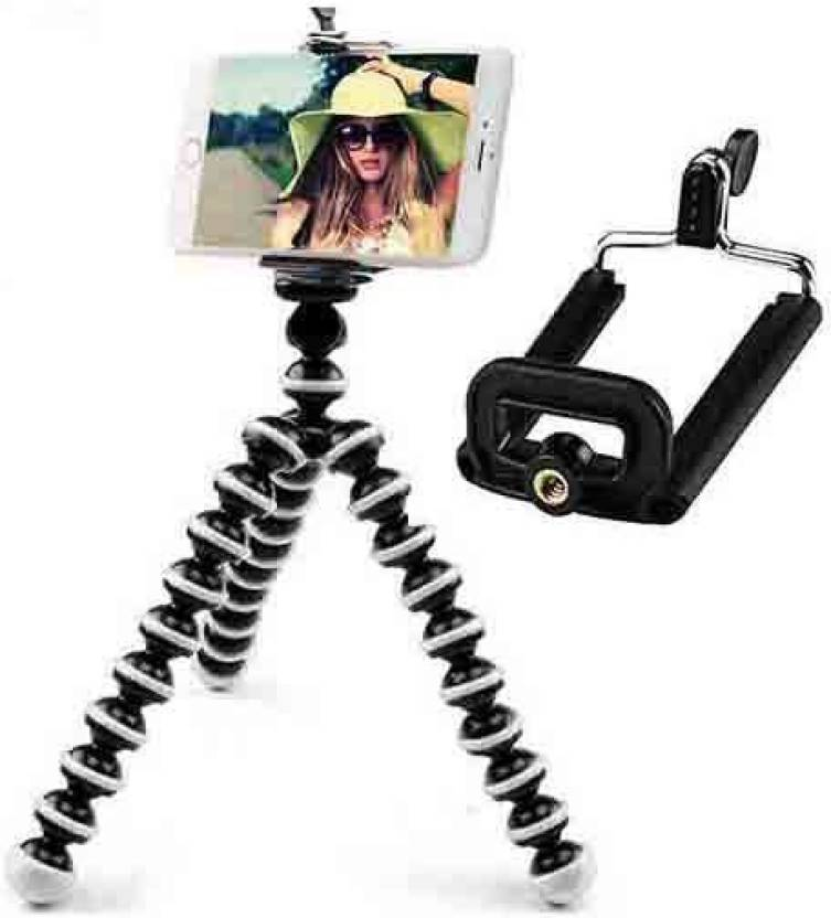 Top 10 Punto Medio Noticias | Tripod Stand For Mobile Phone Flipkart