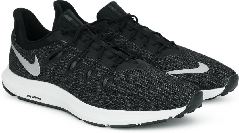 dcc261c64c3d3 Nike QUEST Running Shoe For Men - Buy Nike QUEST Running Shoe For ...