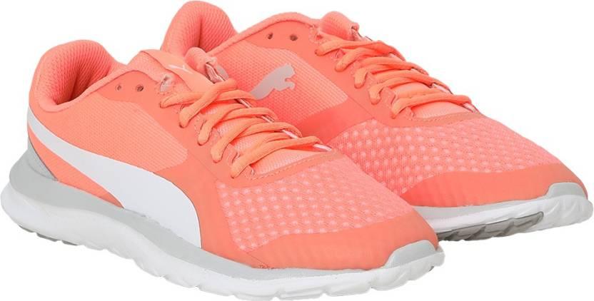 b95d9ba9c29 Puma FlexT1 IDP Running Shoes For Men - Buy Puma FlexT1 IDP Running ...