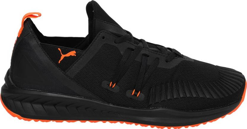 Puma IGNITE Ronin Unrest Running For Men - Buy Puma IGNITE Ronin ... 91983b680