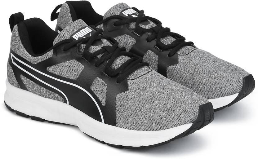 Puma Vertex IDP Running Shoes For Men - Buy Puma Vertex IDP Running ... 28b533a6239