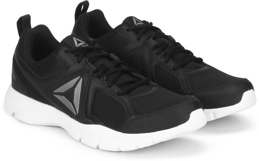 cba672a6da41 REEBOK REEBOK 3D FUSION TR Training   Gym Shoes For Men - Buy REEBOK ...