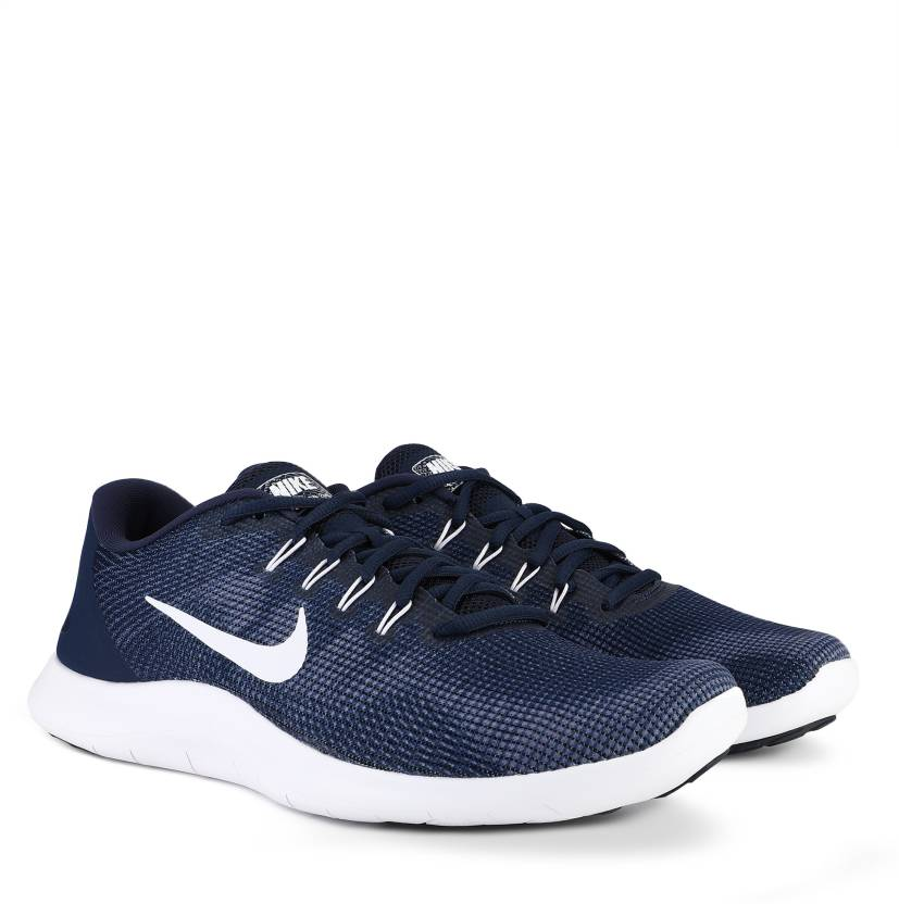 5922aa81ee8d3 Nike FLEX RN 2018 Running Shoes For Men - Buy Nike FLEX RN 2018 ...