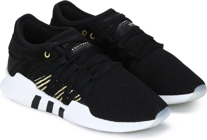 the latest 82db0 f5f50 ADIDAS ORIGINALS EQT RACING ADV W Running Shoes For Women ...