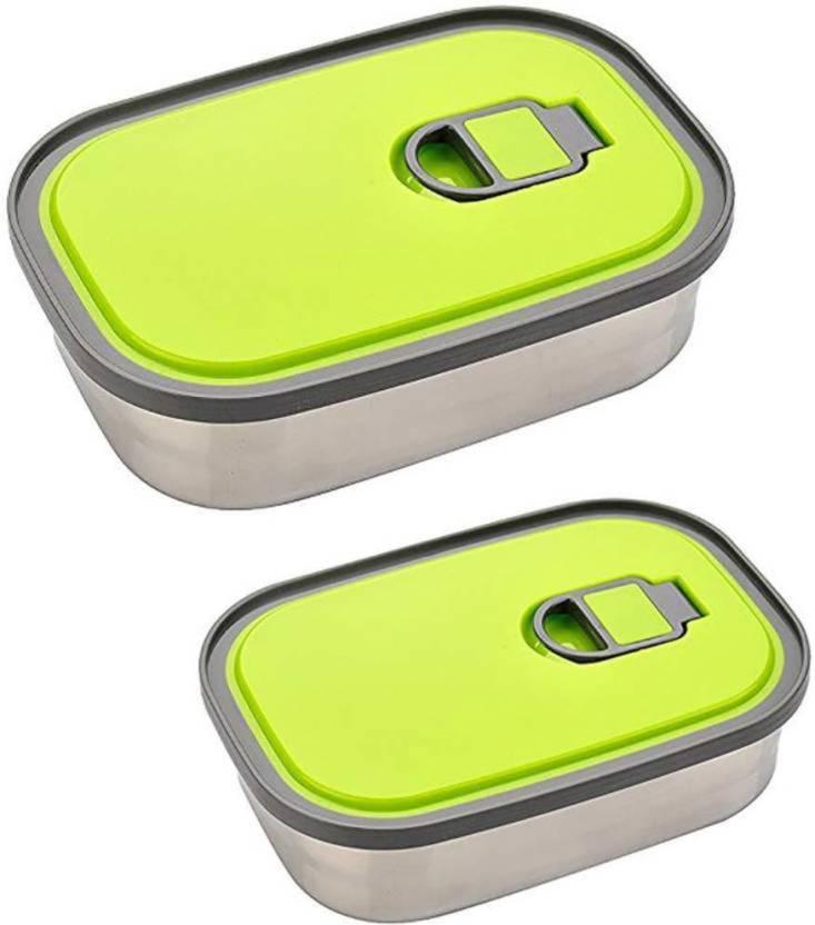 c7efb33e14ed Flipkart.com   PELO Special Gift Item for Stainless Steel Lunch Box ...