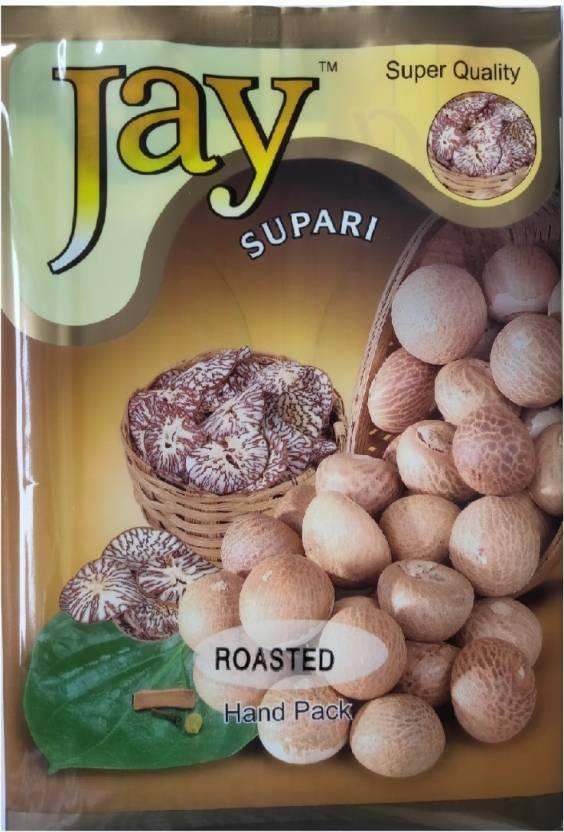 Jay Supari Betel Nut, Areca Nut, Supari, Pooja Price in