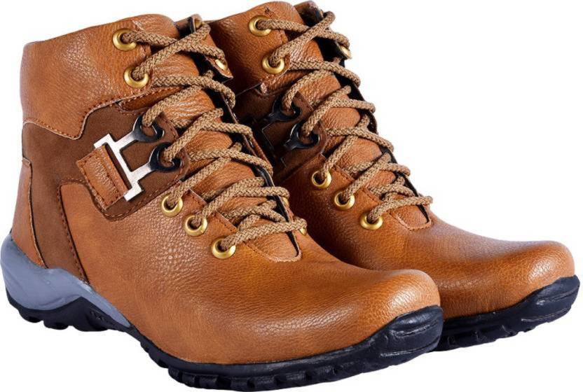 b76f5656aa Shoe Icon boots shoes for men Boots For Men - Buy Shoe Icon boots ...