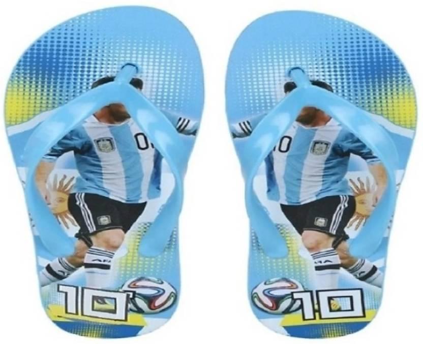 079a520f4e21e Snap Seller Snap Flip Flops Flip Flops - Buy Snap Seller Snap Flip Flops  Flip Flops Online at Best Price - Shop Online for Footwears in India