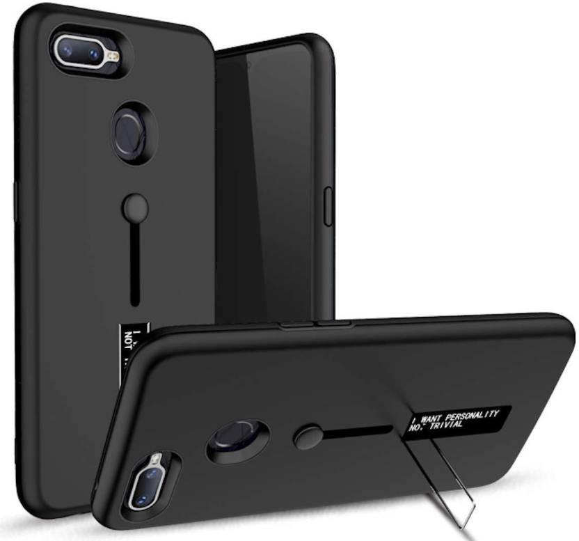 the latest a981c 2f19d KWINE CASE Back Cover for OPPO A7 - KWINE CASE : Flipkart.com