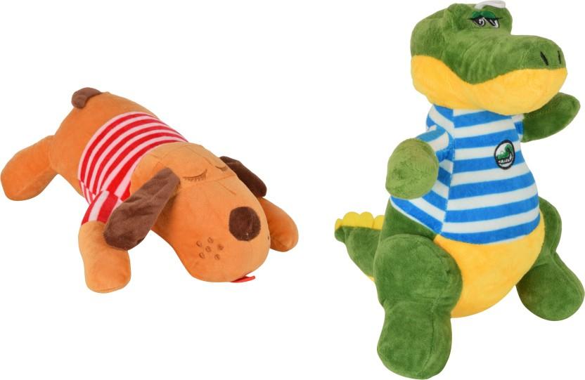 plush toys deals