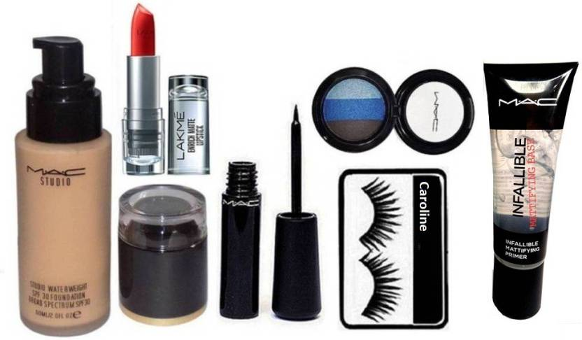 b557c869f1 caroline Eyelashes, Mac studio waterweight spf 30 foundation, Eyelashes,  Mac studio waterweight spf 30 foundation, ...