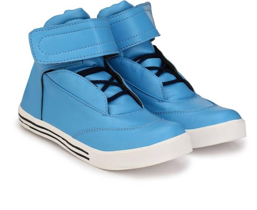e3bde694e3770b Server bordan_1 Sneakers For Men - Buy Server bordan_1 Sneakers For ...