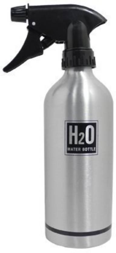 Unique Cartz Water Spray Bottle For Parlor Salon 0 250 L