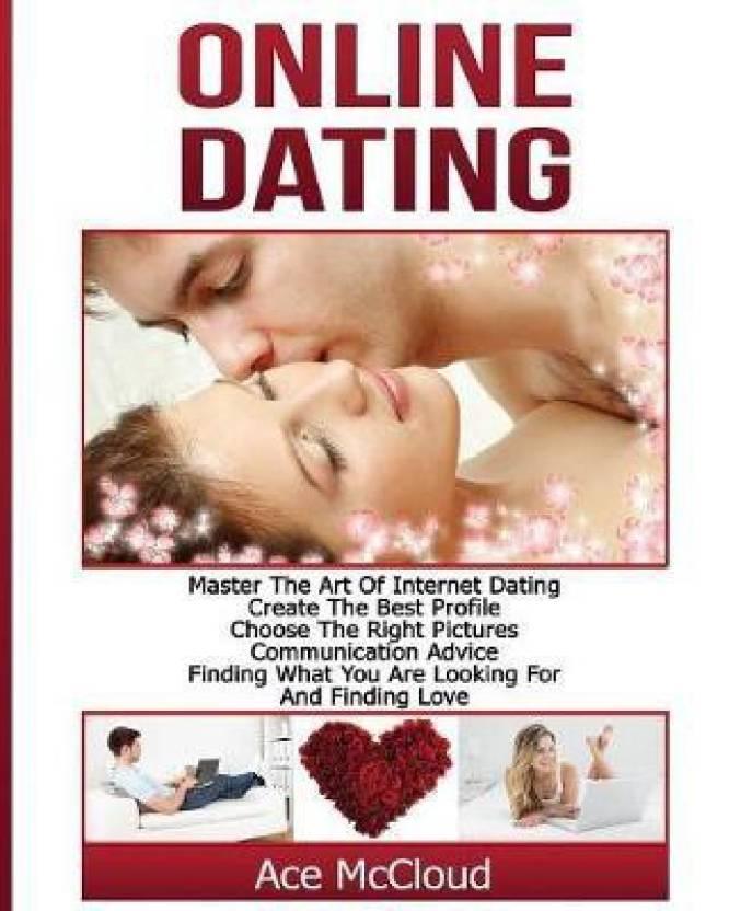 dating someone vanilla