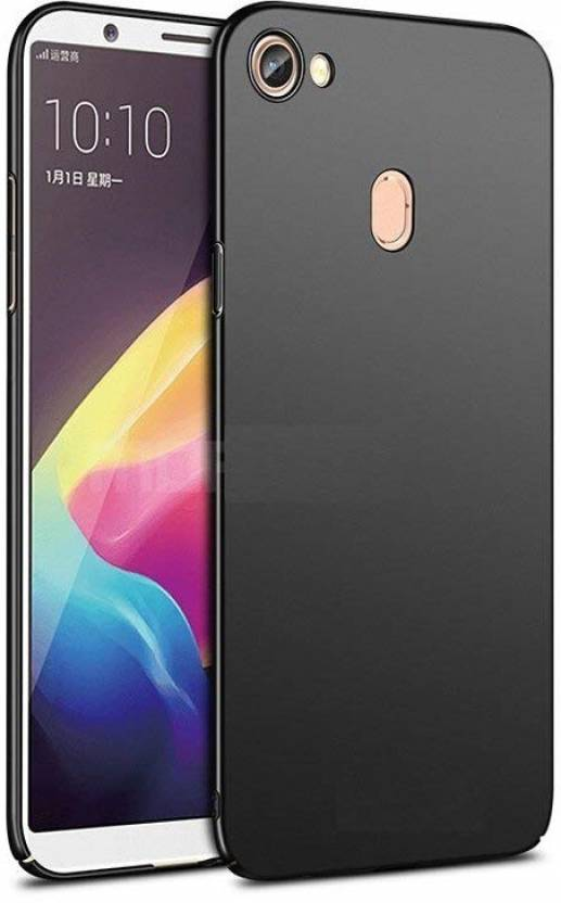 competitive price 48685 ee233 EPAQT Back Cover for OPPO F7 (4 Cut) All Sides Protection Sleek ...