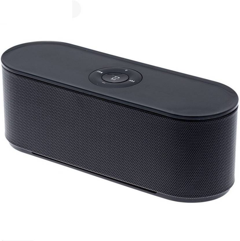 Buy Webilla High Quality Portable Bluetooth Speaker