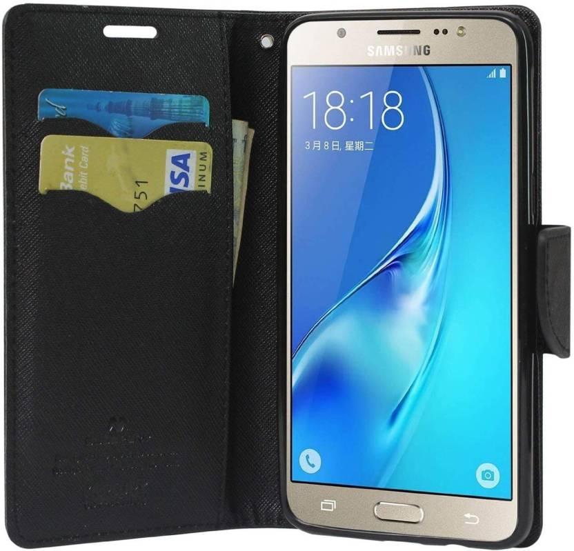 detailed pictures a615d 37895 Mobicover Flip Cover for Nokia Lumia 520 - Mobicover : Flipkart.com