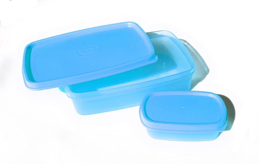 Milton i Fresh 1 Containers Lunch Box 750 ml