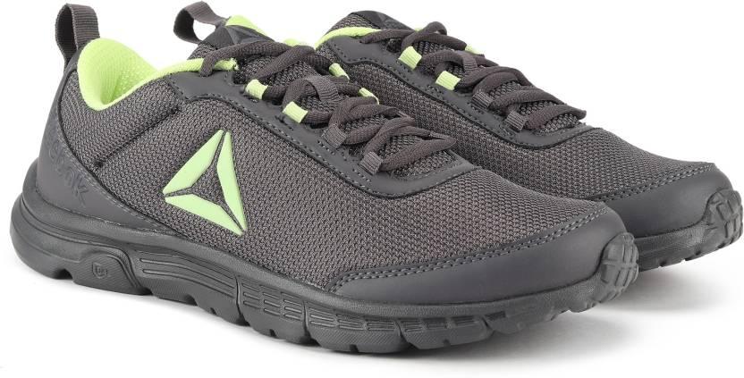 1aa52afbdce7 REEBOK SPEEDLUX 3.0 Running Shoe For Men - Buy REEBOK SPEEDLUX 3.0 ...