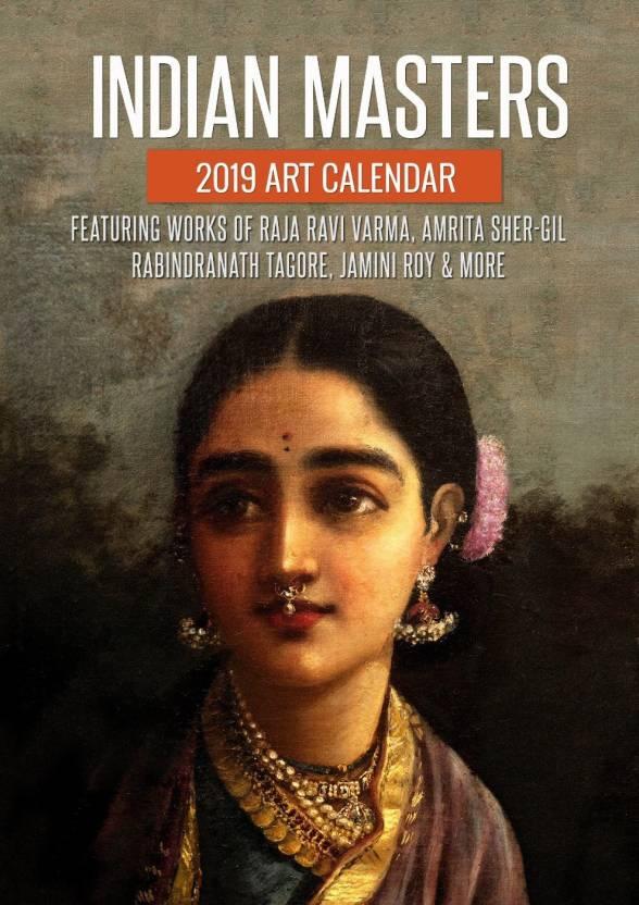 Calendar 2020 Online India Tallenge WC3 2019 2019   2020 Wall Calendar Price in India   Buy