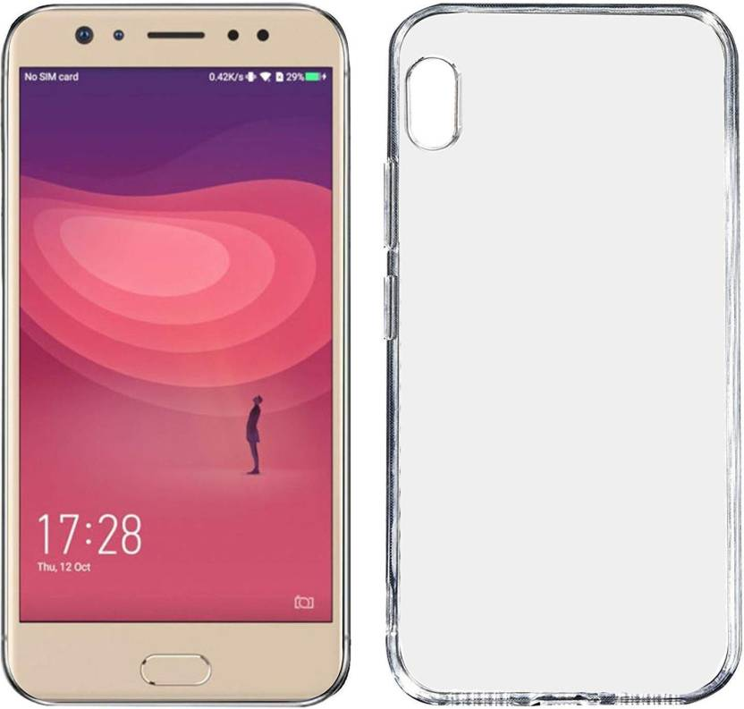 info for 3195f 99042 Sswastik Back Cover for Coolpad Note 6 Transparent Back Cover ...