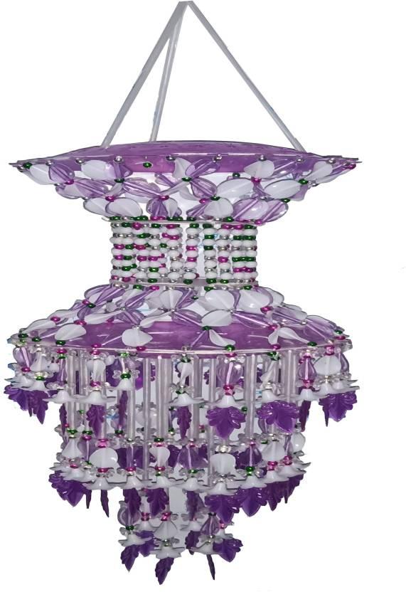 Ceiling Jhumar Design | Taraba Home Review
