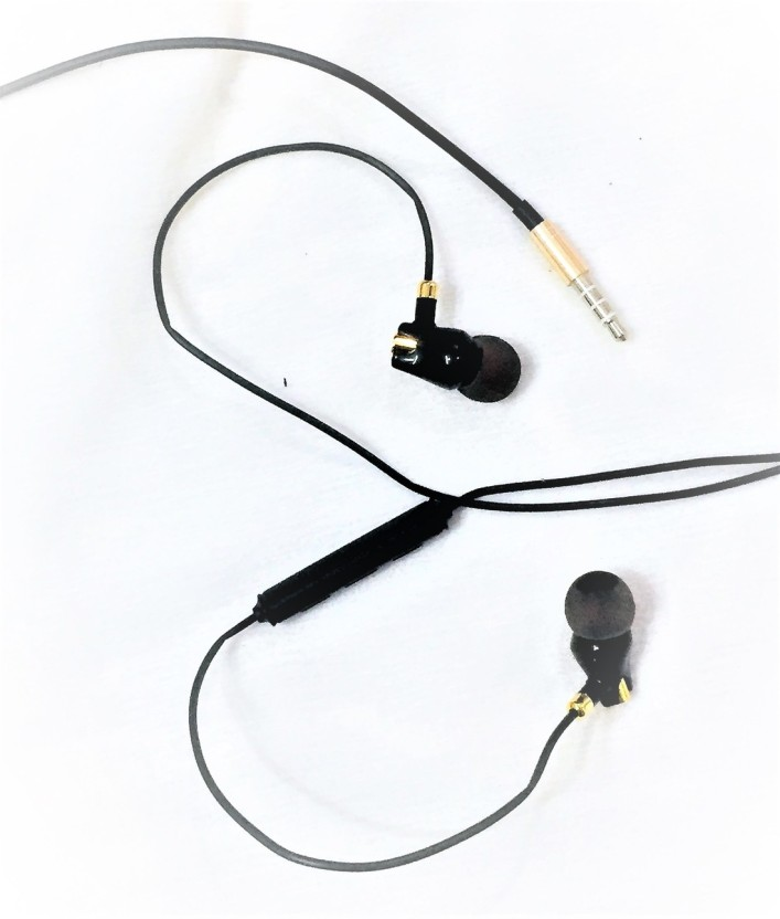 i bel earphone for all mobile wired headset with mic price in india Mobile Home Electrical Wiring i bel earphone for all mobile wired headset with mic white in the ear