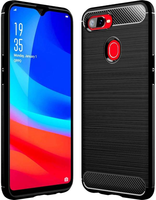 timeless design db267 5ca86 LOFAD CASE Back Cover for OPPO A7 - LOFAD CASE : Flipkart.com