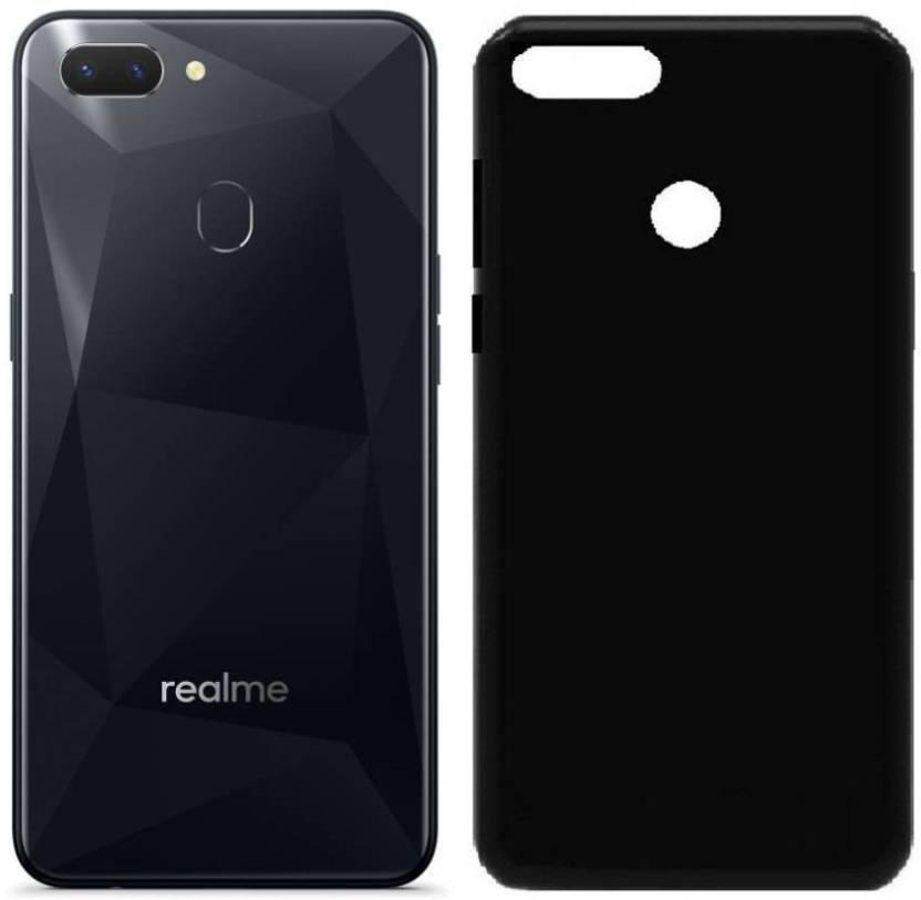 check out 74d04 68235 Akhirah Bumper Case for Realme U1, Realme U1 Back Cover, Realme U1 ...