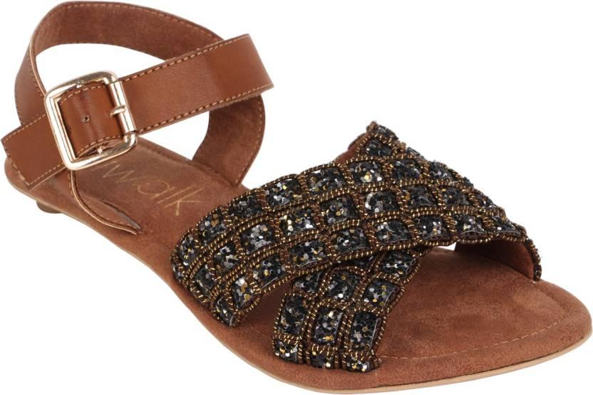 542b84f6ede7 Catwalk Women Copper Casual - Buy bronze Color Catwalk Women Copper Casual  Online at Best Price - Shop Online for Footwears in India