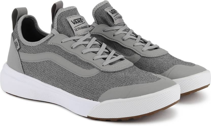 Vans UltraRange AC Sneakers For Men - Buy Vans UltraRange AC ... 01d626ca1