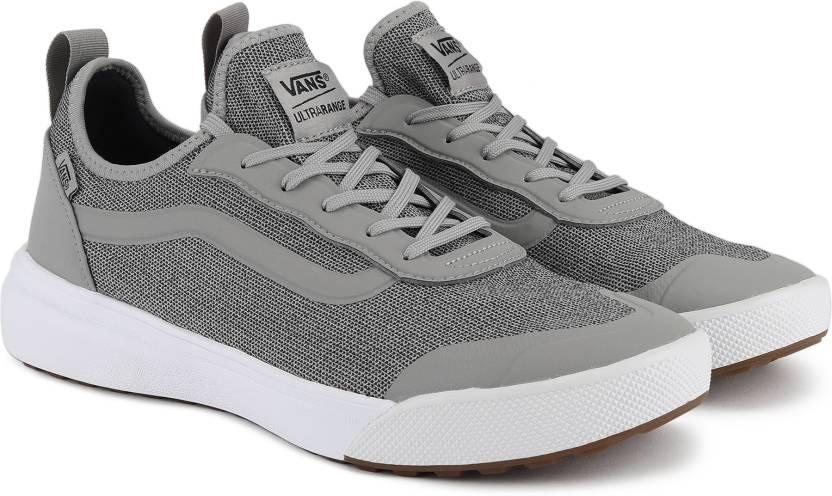 61930235ba65d0 Vans UltraRange AC Sneakers For Men - Buy Vans UltraRange AC ...