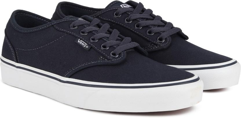 Vans Sneakers For Men
