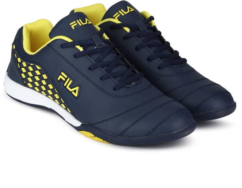 ef888d41bbdd Fila CENTURY Motorsport Shoe For Men - Buy Fila CENTURY Motorsport ...