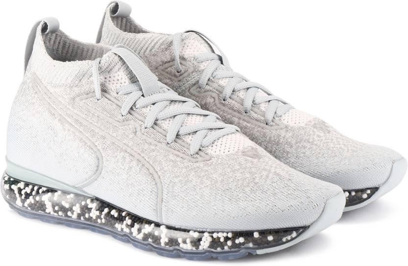 6b6795b2b5b Puma Jamming Running Shoe For Men - Buy Puma Jamming Running Shoe ...
