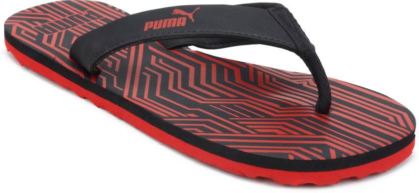 06391c9f2 Puma Men Flip Flops - Buy Puma Men Flip Flops Online at Best Price ...