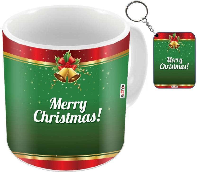 Christmas Gifts For Friends.Me You Christmas Gifts For Family Friends Relatives