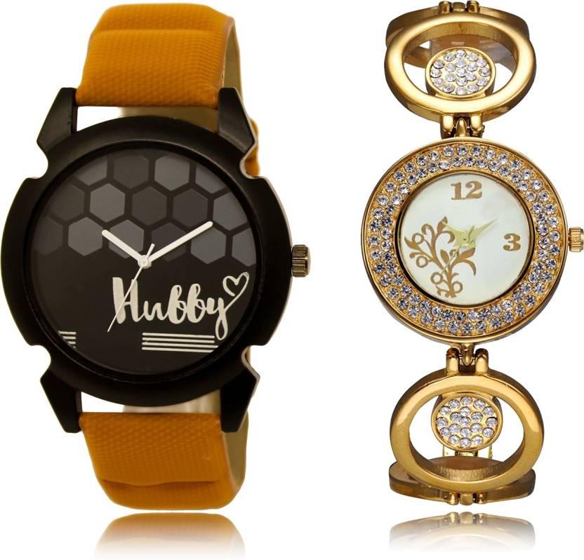 4540b1098f5 Nester - 32-204 New Best Designer Watch - For Men   Women - Buy