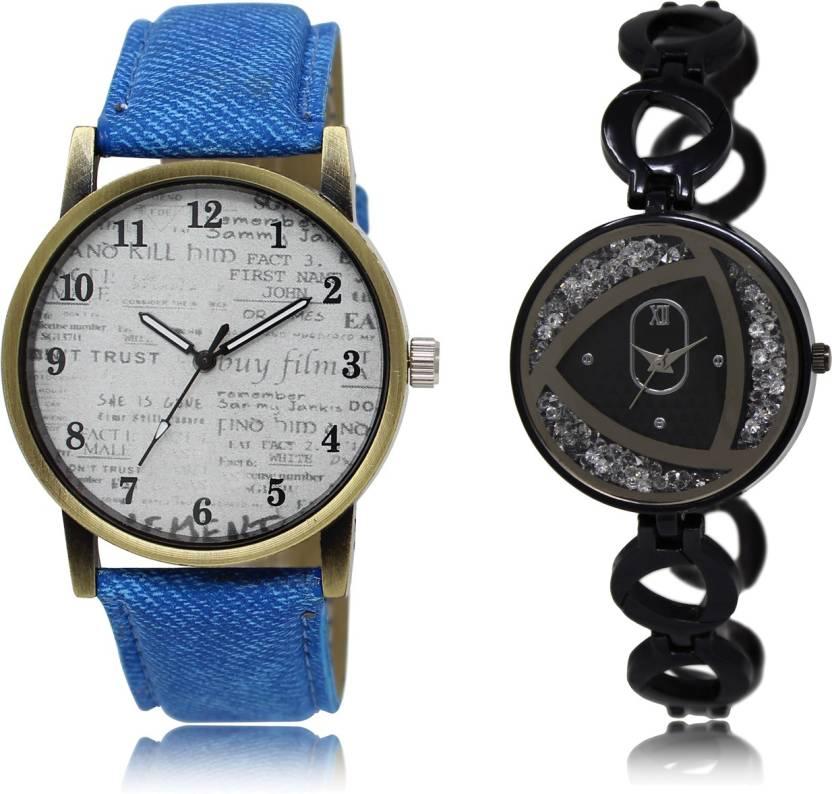 Quebec - 28-237 New Best Designer Watch - For Men & Women - Buy