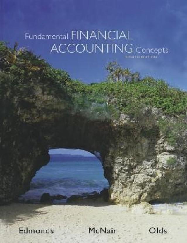 fundamental financial accounting concepts 10th edition pdf