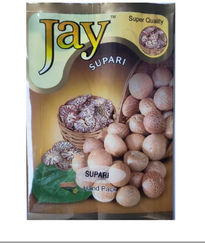 Jay Supari Supari Betel Nut Areca Nut Pooja Supari Assorted