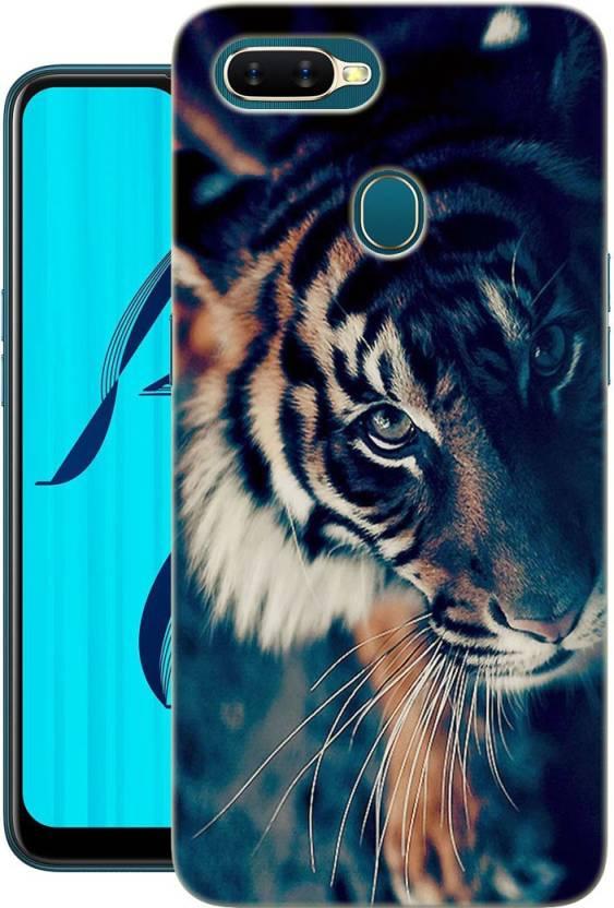 official photos 20272 e25be Phonesmart Back Cover for OPPO A7 - Phonesmart : Flipkart.com