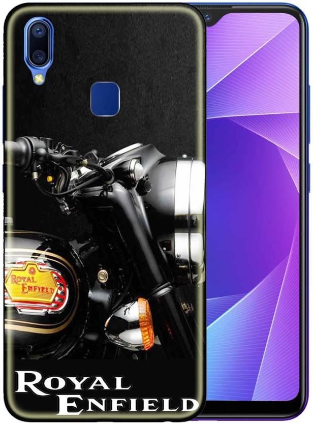 Onlite Back Cover for Vivo Y95 - Onlite : Flipkart com