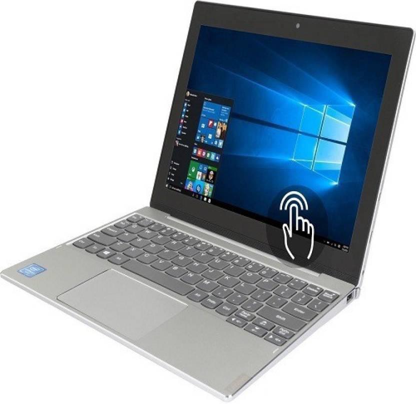 Lenovo 10 1 Laptop Screen Price in India - Buy Lenovo 10 1