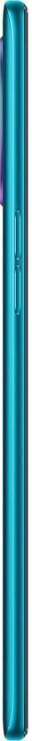 OPPO R17 Pro (Radiant Mist, 128 GB)(8 GB RAM)